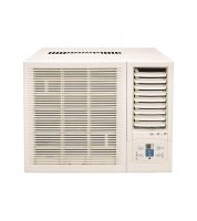 Voltas 0.75 Ton 2 Star 102 EZQ Window AC