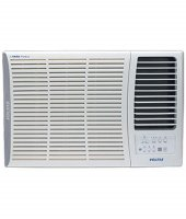 Voltas 0.75 Ton 2 Star 102 DY Window AC
