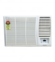 Voltas 1.2 Ton 5 Star 155 DZA Window AC