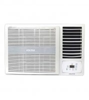 Voltas 1 Ton 2 Star 122 LYe Window AC