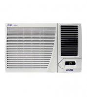 Voltas 1.5 Ton 3 Star 183 CZP Window AC