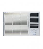 Voltas 1.5 Ton 3 Star 183 DZA Window AC