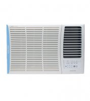 Voltas 1.5 Ton 3 Star 183 MZE Window AC