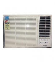 Voltas 1.5 Ton 3 Star 183 DY Window AC