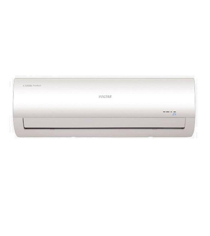 c389bd7f9c2 Voltas AC Price List in India June 2019 - iSpyPrice.com