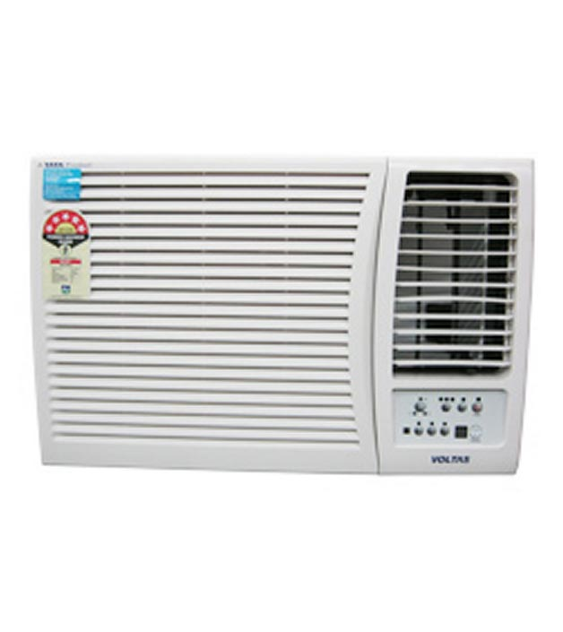 Voltas 1 5 ton 5 star platinum 5s n window ac price list for 1 ton window ac price list 2013