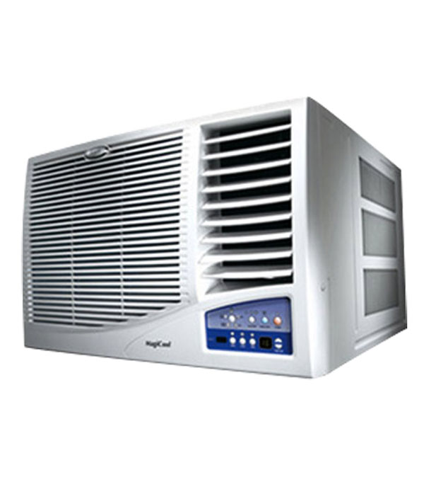 Whirlpool 1 5 ton 4 star royale iv window ac price list in for 1 5 ton window ac price india