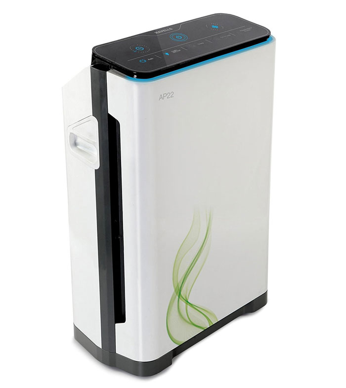 havells air purifiers price list in india december 2017