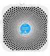 Blueair Pure 211 Air Purifier Air Purifier