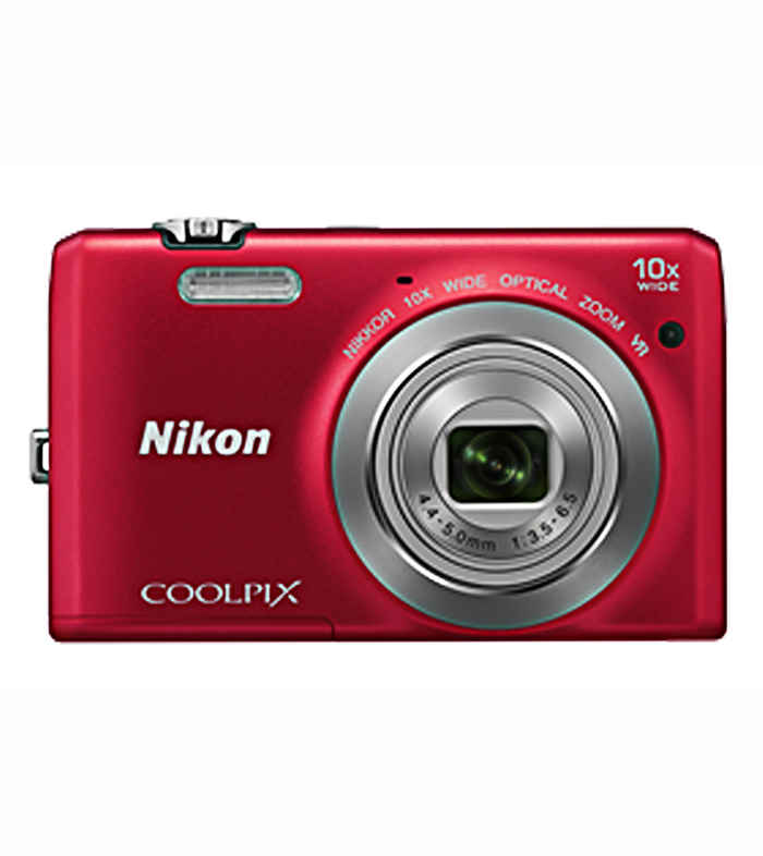 the gallery for gt nikon coolpix logo