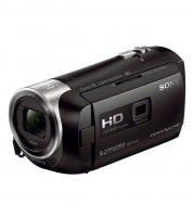 Sony HDR-PJ410 Camcorder Camera
