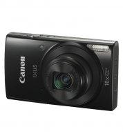 Canon IXUS 180 Camera