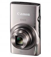 Canon IXUS 285 HS Camera
