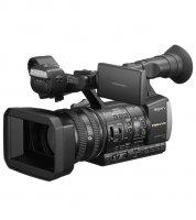 Sony HXR-NX1 Camcorder Camera