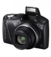 Canon PowerShot SX150 IS Camera
