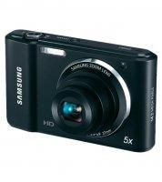 Samsung ES90 Camera