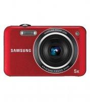 Samsung ES75 Camera