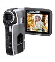 Genius G-Shot DV505 Camcorder Camera
