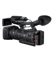 Sony HXR-NX5 Camcorder Camera