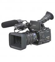 Sony HVR-Z7P Camcorder Camera