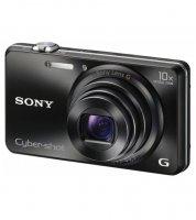 Sony Cyber-shot WX200 Camera