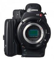 Canon EOS C500 Camera