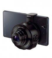 Sony Cyber-shot DSC-QX10 Camera