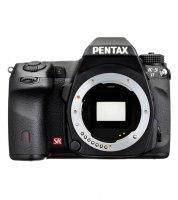 Pentax K5 II Body Camera