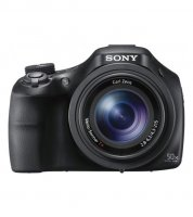 Sony Cyber-shot HX400V Camera