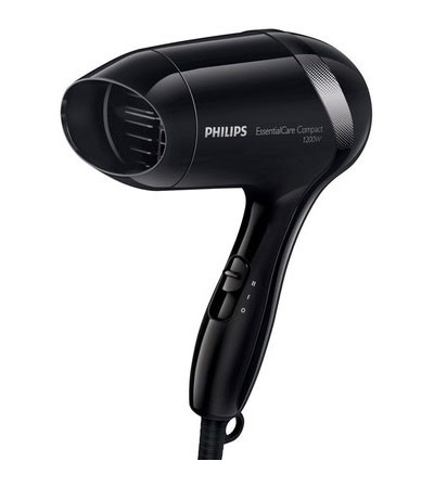 Philips BHD001 Hair Dryer Price List In India November