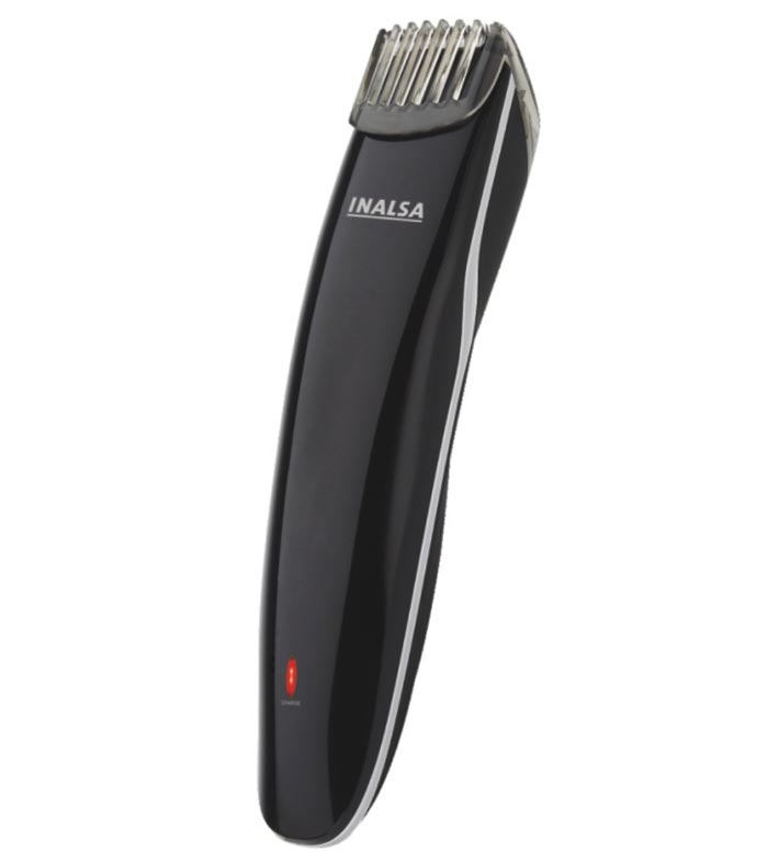 inalsa ibt 02 beard trimmer price list in india september. Black Bedroom Furniture Sets. Home Design Ideas