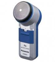 Panasonic ES6850 Shaver