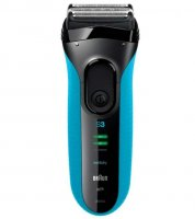 Braun Series 3 3040 Shaver