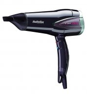 BaByliss D362E DC Dryer
