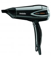 BaByliss D342E Dryer