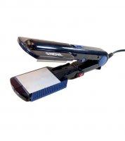 Nova NHC-461-2 Hair Styler