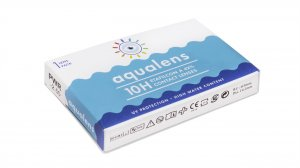 Aqualens Buy 1 For Rs 149