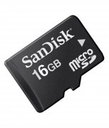 Buy Memory Cards with upto 50% OFF