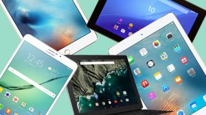 Buy tablets with upto 45% discount