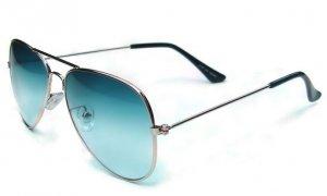 Flat 50% OFF Power Sunglasses