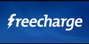 Freecharge Recharge Offer on Snapdeal Shopping - Get Rs 200 OFF at Snapdeal