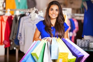 Get Flat 20% OFF For All Mumbai Shoppers