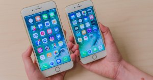 Get Flat Rs 3500 OFF on iPhone 7 256GB All Colors