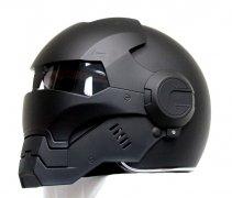 Helmets: Get Flat 20% Cashback