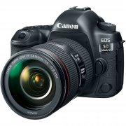 Shopclues Cameras Sale: Get Upto 50% off on Canon and Many More