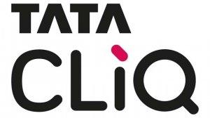 TataCLiQ 80% OFF on  Electronics, Lifestyle Products & More