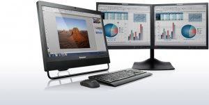 Upto 25% OFF On Desktops & Monitors