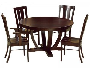 Upto 50% OFF Select Furniture