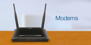 Upto 60% OFF On Networking Devices