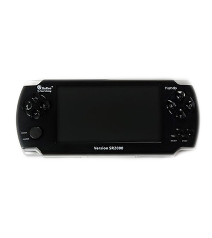 Mitashi Soroo 32 Bit Psp Gaming Console Price List In